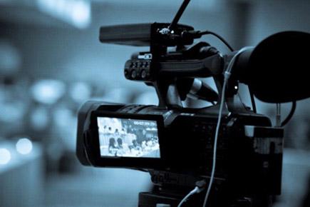 Снятый в Киеве клип получил международное признание