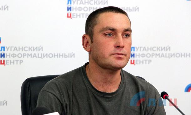 Яков Веремейчик