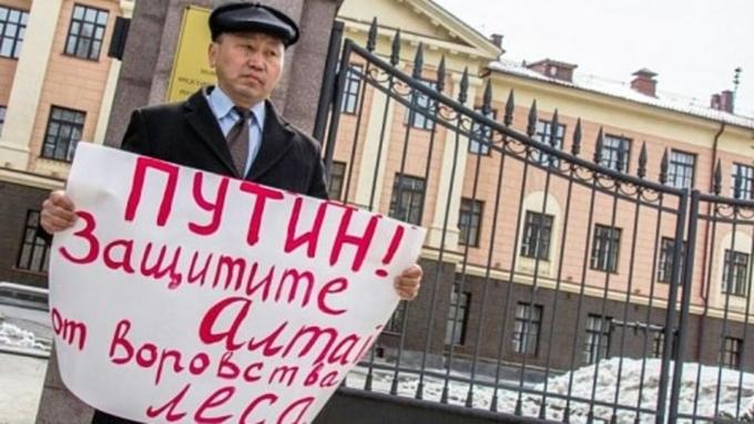 Айдар Кудирмеков