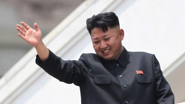 Глава КНДР уже давно хочет посетить Россию