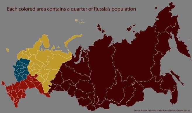 Пресловутая карта
