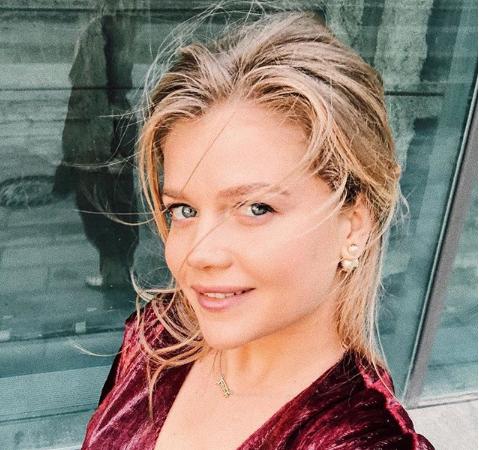 Мария Ивакова считает, что нужно быть настоящей