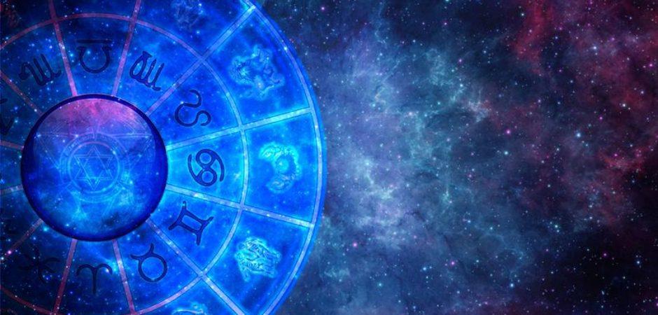 Гороскоп — В четверг начинается непростой период для деловых людей, предупредила астролог