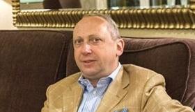 Слава Рабинович заявил, что открыто олигарху из России уйти трудно, а вот тихонько - можно