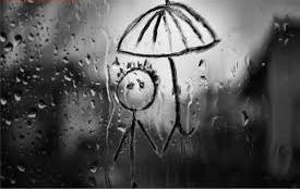 грусть_депрессия_плохое настроение