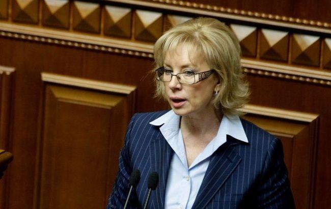 В тюрьмах Греции нарушаются права и условия содержания украинских граждан