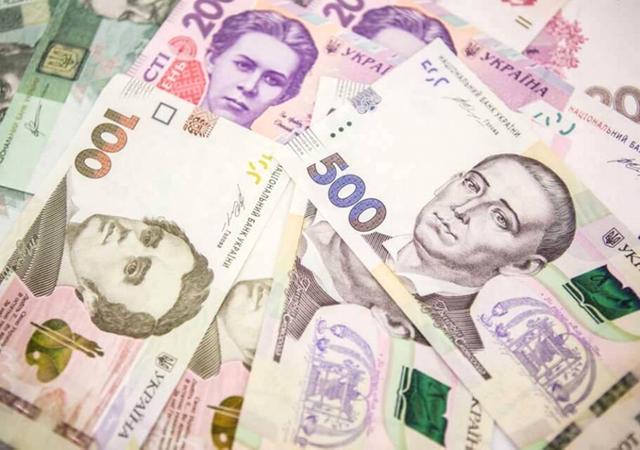 С учетом всех расходов среднего украинца, минимальная зарплата в 2019 году должна быть минимум 7,7 тысяч гривен