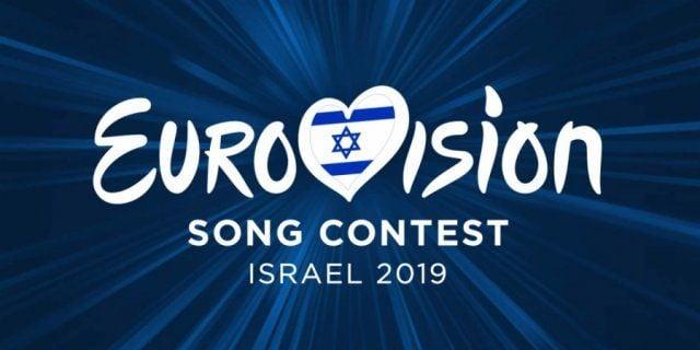 Евровидение-2019 пройдет в Израиле