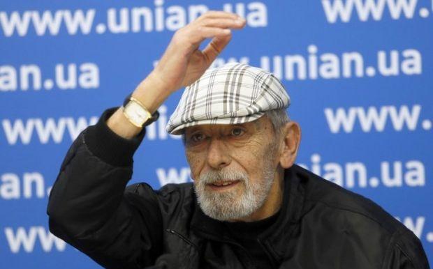 Вахтанг Кикабидзе признался, что ненавидел СССР