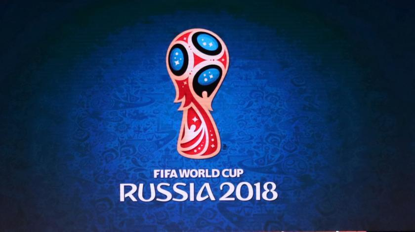 В четвертьфинале ЧМ-2018 за дальнейшее продвижение поборются 8 команд