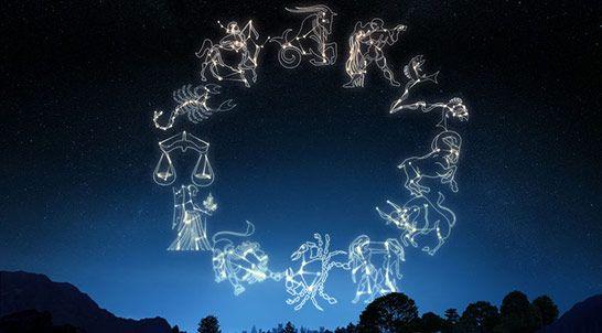 Астрологи назвали знаки Зодиака, которые часто изменяют