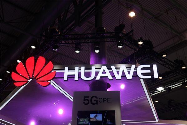 Новости Huawei – заступничество Google, риск санкций от Украины и почему Путин сравнил РФ с обезьяной