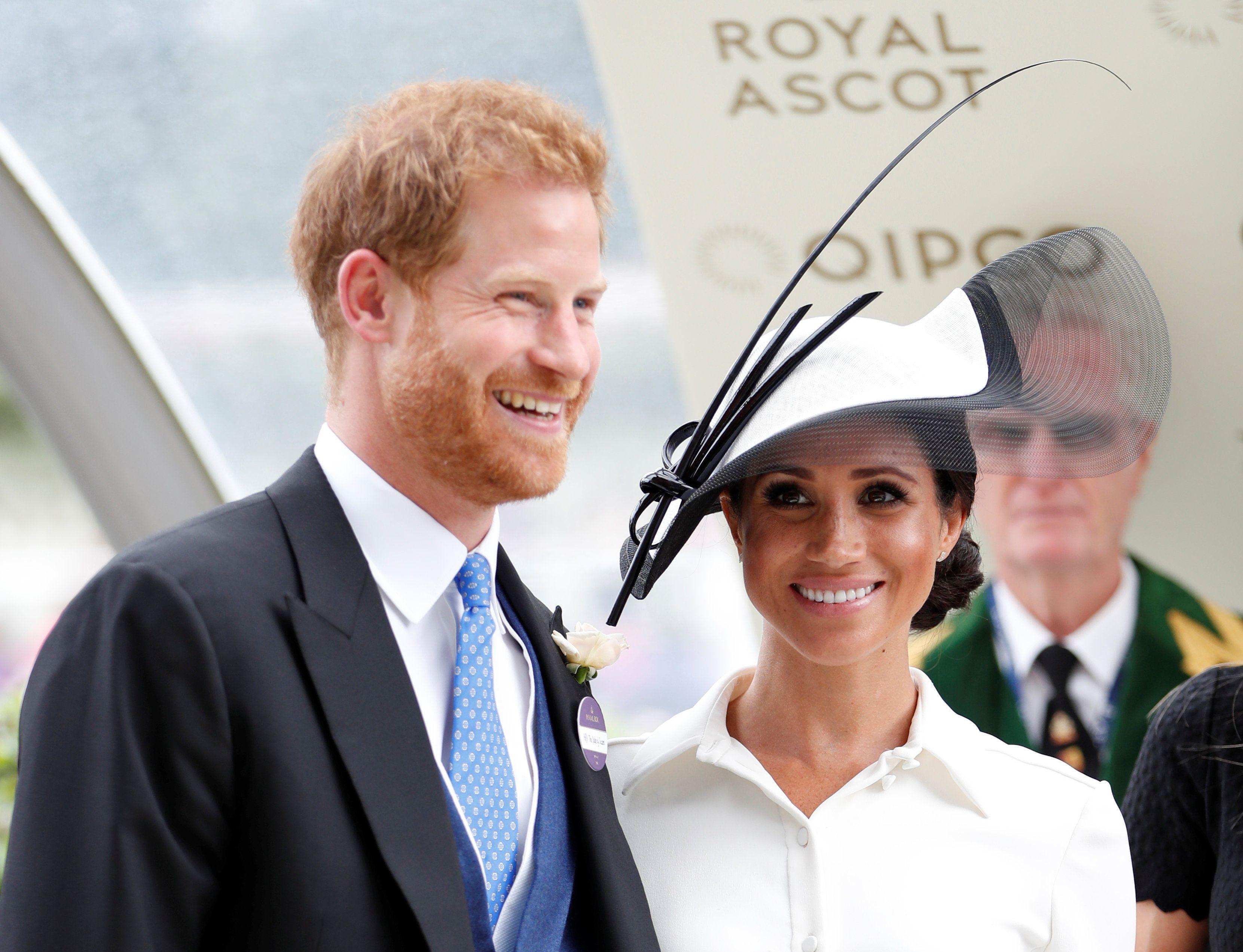 В СМИ сообщили, что супруги ждут пополнения в семье