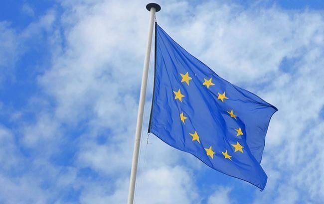 Лишь 16 стран из 28 участников ЕС готовы решать проблему мигрантов