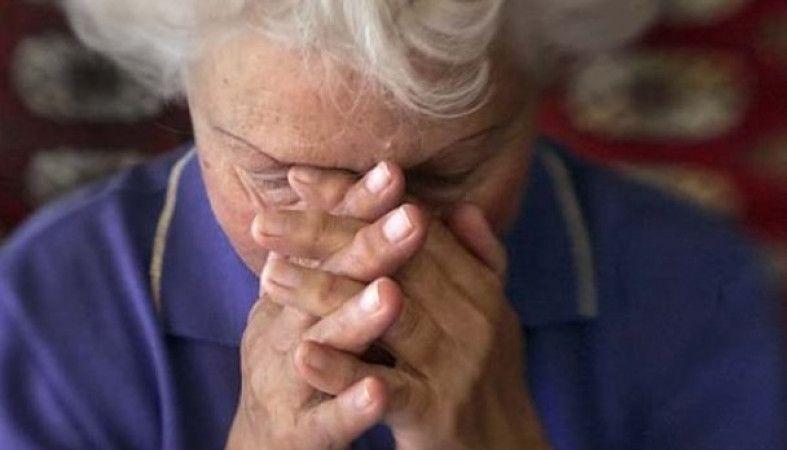 В 2009-м о повышении пенсионного возраста еще не говорили – но учения на этот счет уже провели.