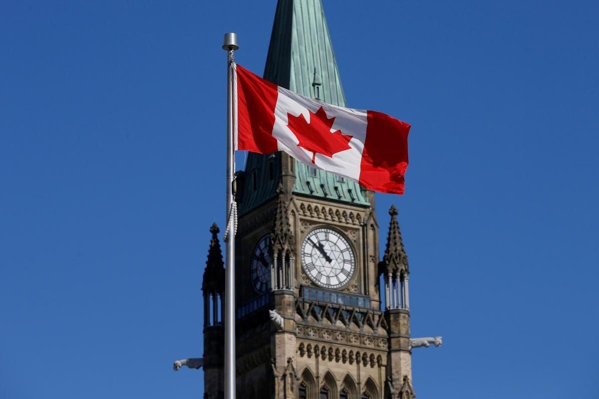 Канада решительна по отношению к США, как никогда ранее