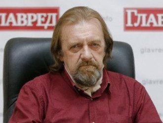 Андрей Клименко порекомендовал Украине давать отпор России в акватории Азовского моря