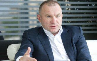 Глава Concorde Capital рассказал, чего инвесторы ждут от Украины