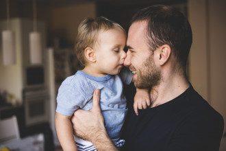 Евгений Комаровский предупредил, что ссоры родителей негативно влияют на здоровье детей