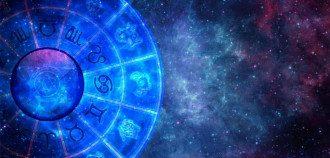 Гороскоп - В пятницу у Раков и Стрельцо нервная система будет ослаблена, предупредили астрологи