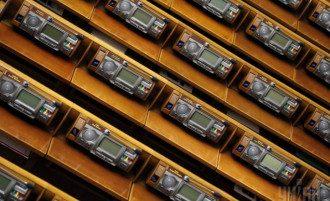 Эксперты подвергли критике законопроект О концессии