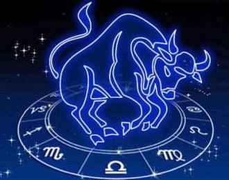 Астролог сообщила, что Тельцы осмотрительные, конкретные и реалистичные