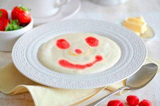 Диетолог посоветовала, что зимой нужно есть калорийную пищу