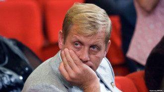 Олег Зубков нарекает на уменьшение количества состоятельных туристов