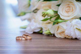 Несчастливые мужские имена – за кого лучше не выходить замуж