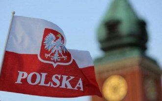 З-за коронавіруса Польща пішла на жорсткі заходи - що відомо