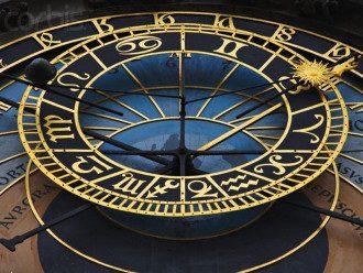 Астролог сделал прогноз на август 2018