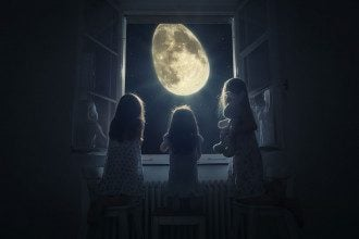 Лунный календарь дел на 12 октября: чего стоит бояться и как спастись