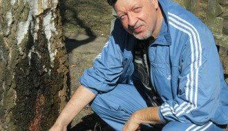 По предварительной информации полиции, смерть Гаджиева не была насильственной