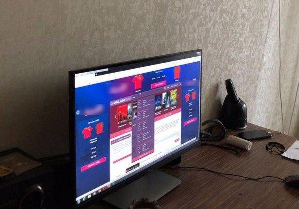 Казино смотреть онлайн hdrezka карты пасьянс играть бесплатно маджонг