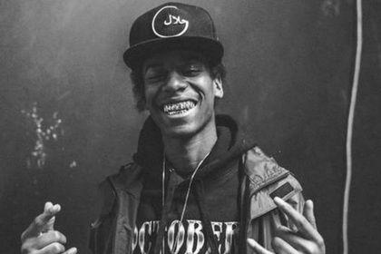 Smoke Dawg стал известен в 2015 году после выхода его песни Still
