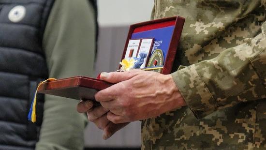 Герои Украины без угрызений совести работают на врага