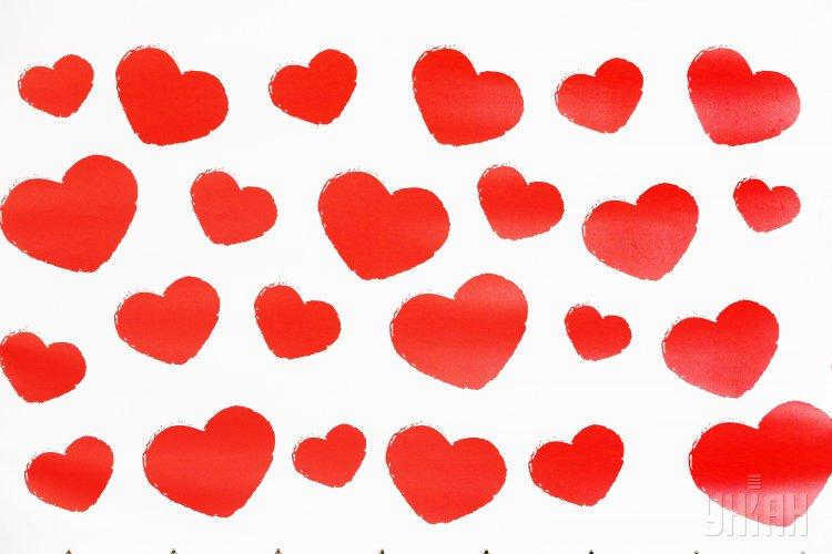 Нужно замечать, как безответная любовь отражается в теле и мыслях, посоветовала психолог