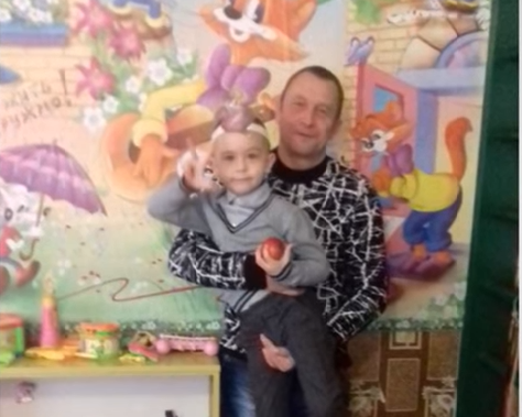 Вячеслав Рожков получил травмы вследствие пьяной драки