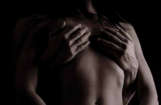 Групповой секс с девушкой фото — photo 9