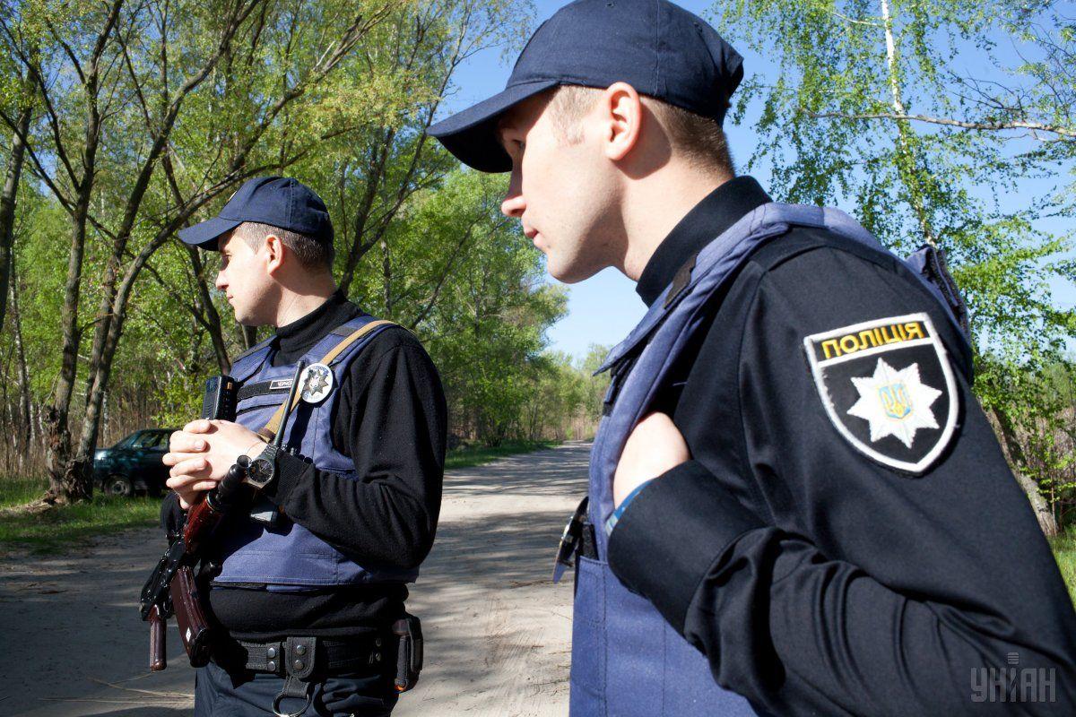 Родители обвиняют патрульных в убийстве сына