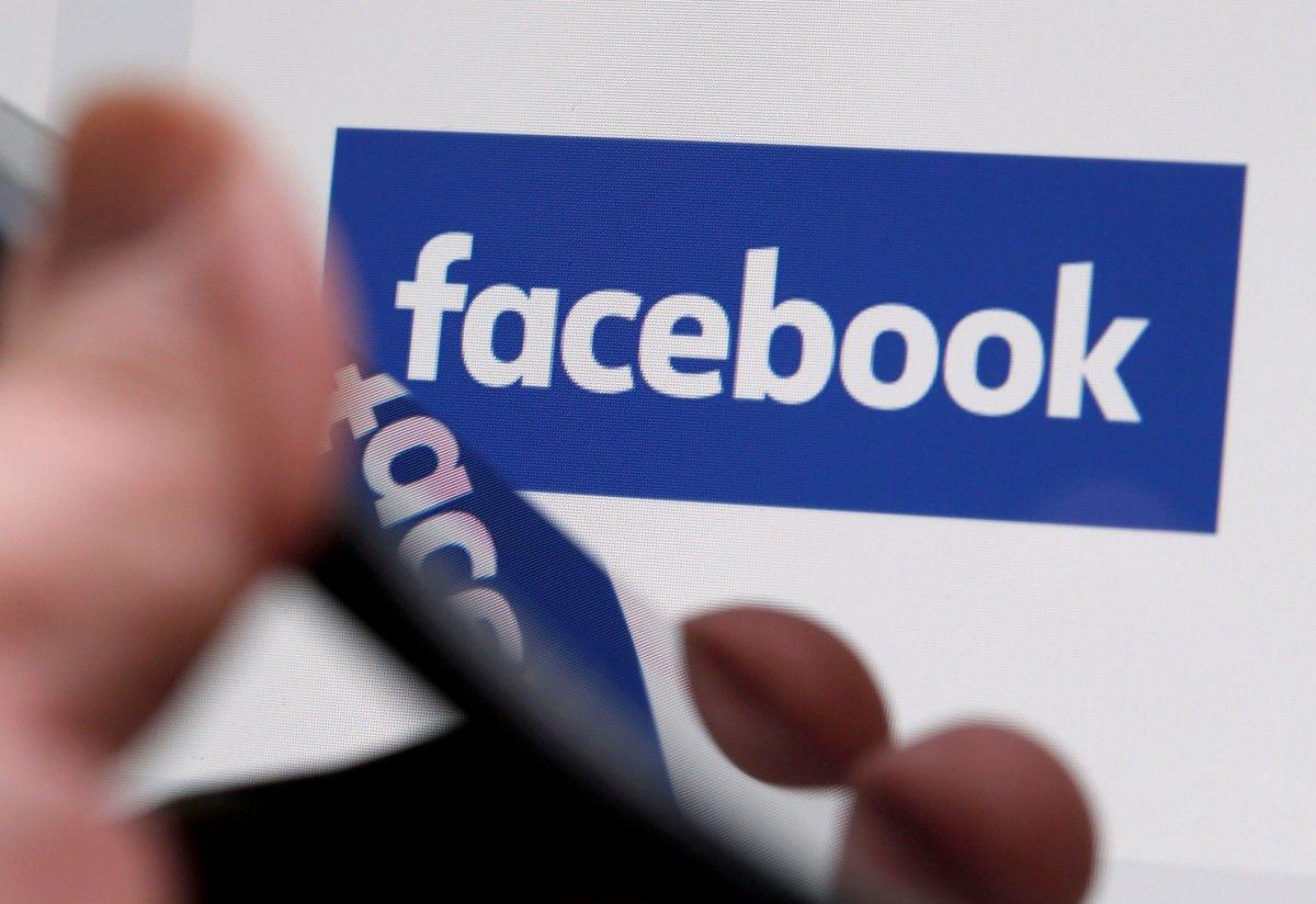 Фейсбук новости - как Цукерберга наказали на $7 млрд