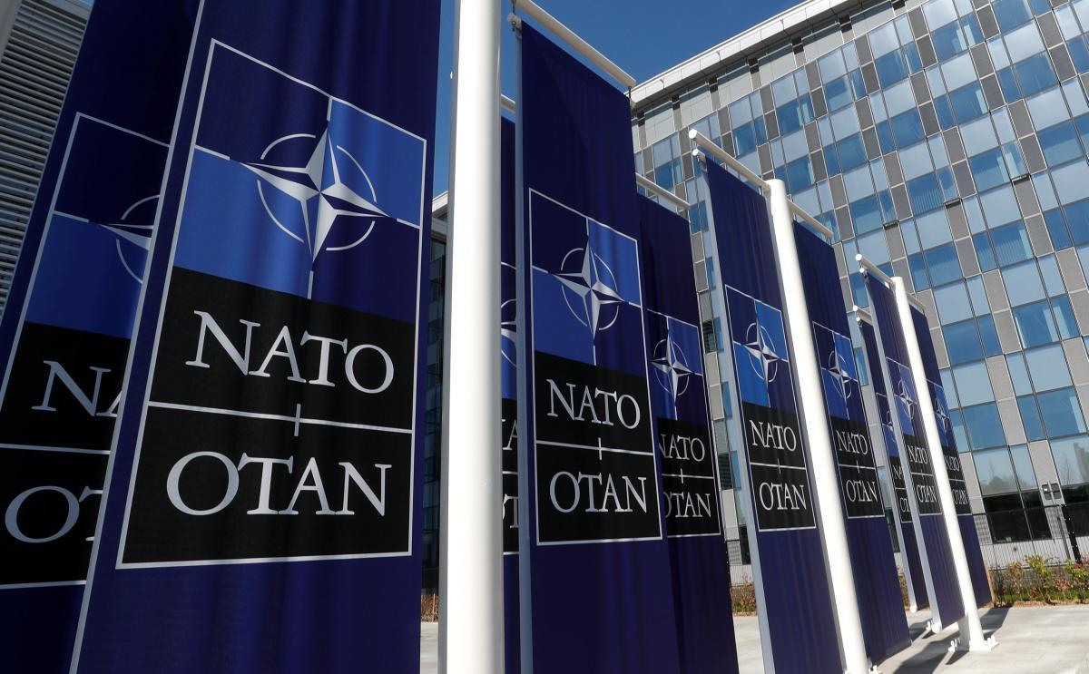 В НАТО сделали России замечание