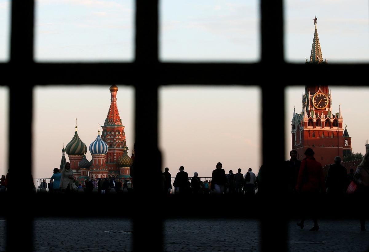 Кремль нанес удар по путинскому электорату