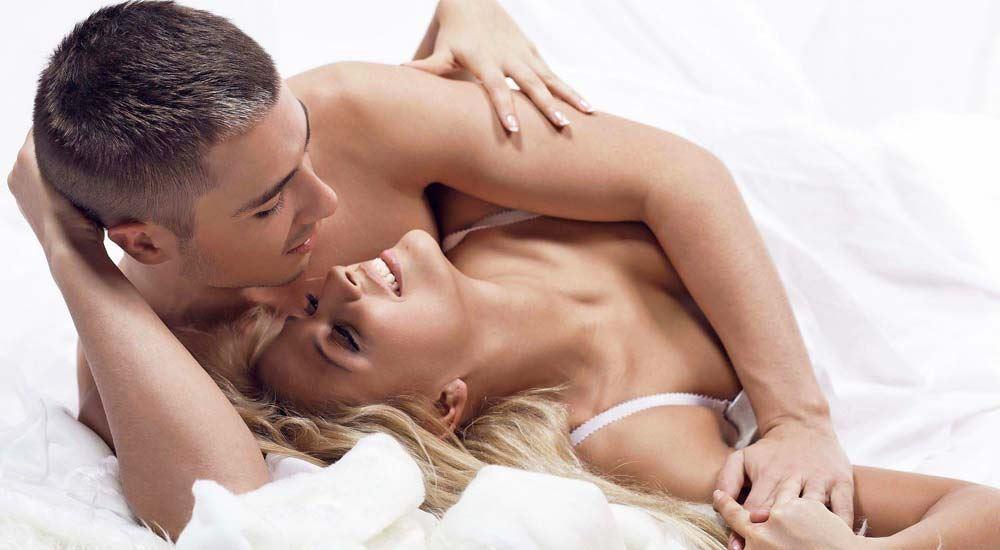Секс с кикам