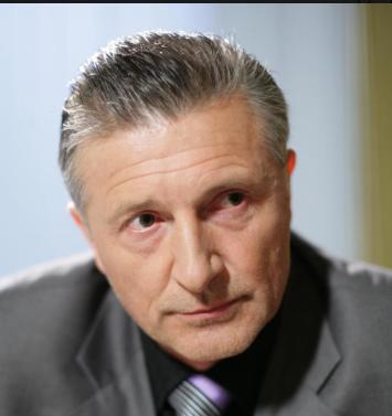 Боклан считает, что Украину захлестнуло попсовое кино