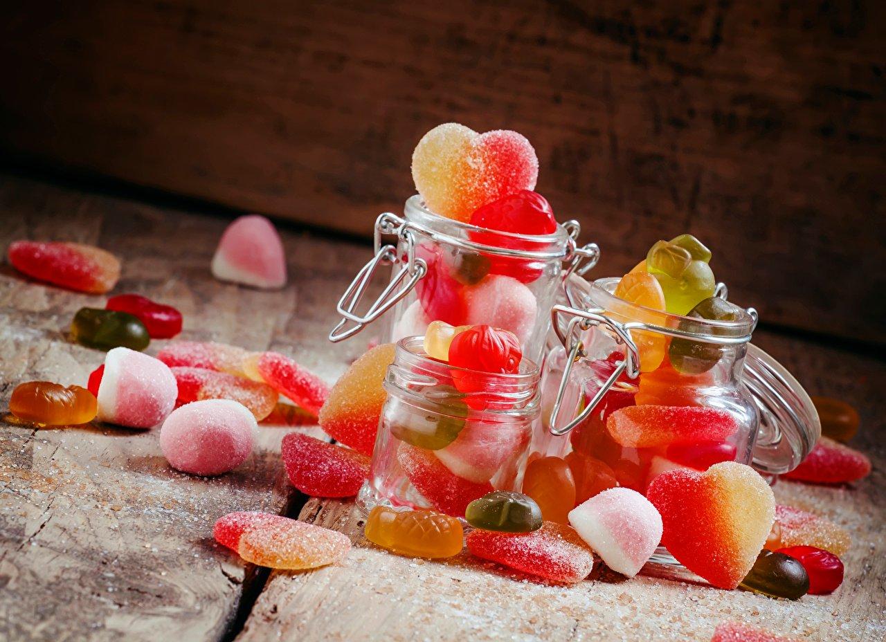 Причина тяги к сладкому — Авокадо уменьшает тягу к сладкому, сообщила спортивный диетолог