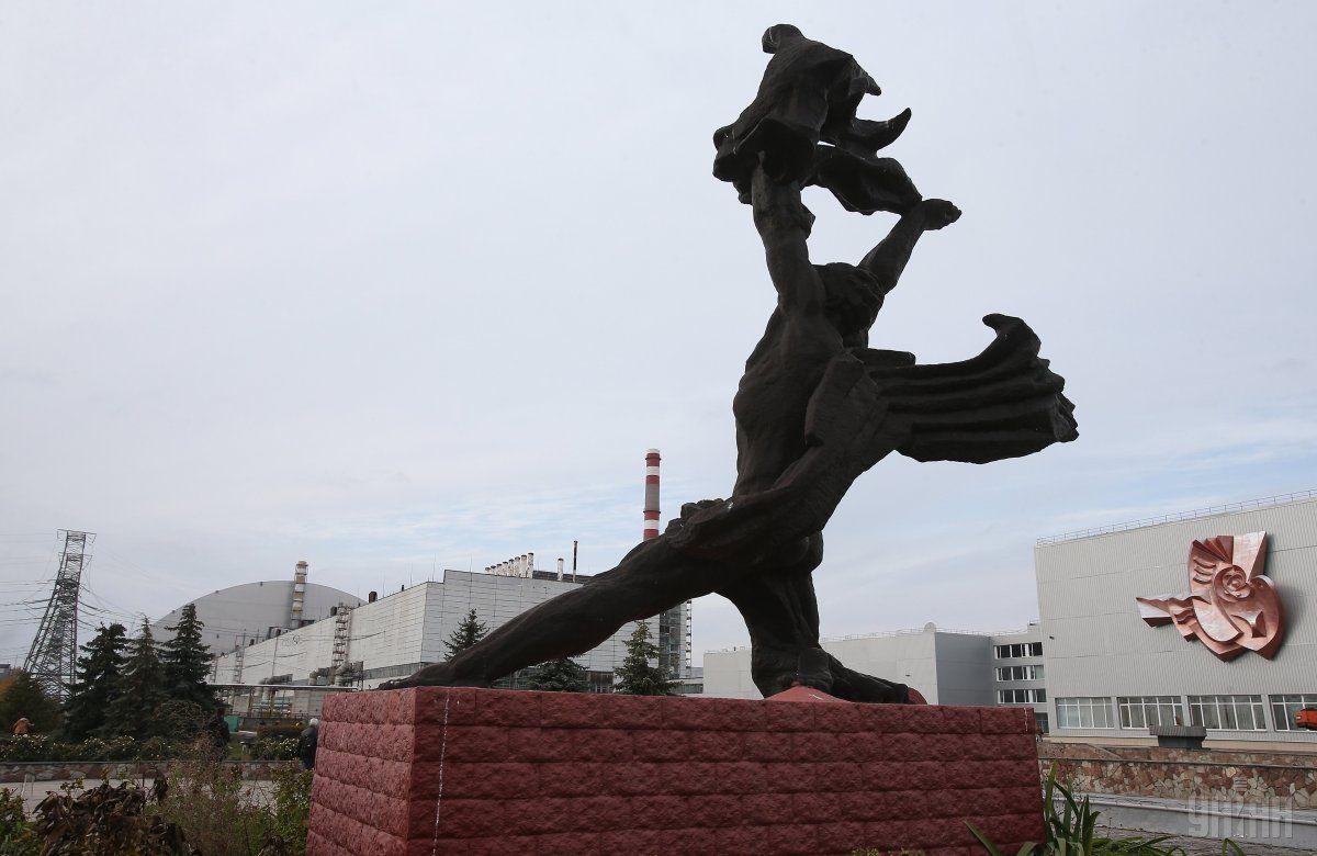 Чернобыльцам вернули соцгарантии