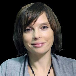 Карпа объяснила, когда украинцам ждать качественной культуры.