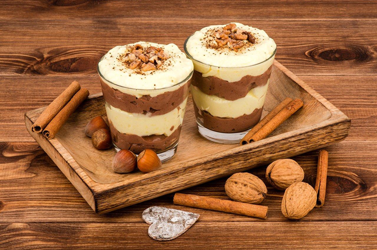 1 февраля – праздник десерта и Макарьев день: что нельзя делать, приметы