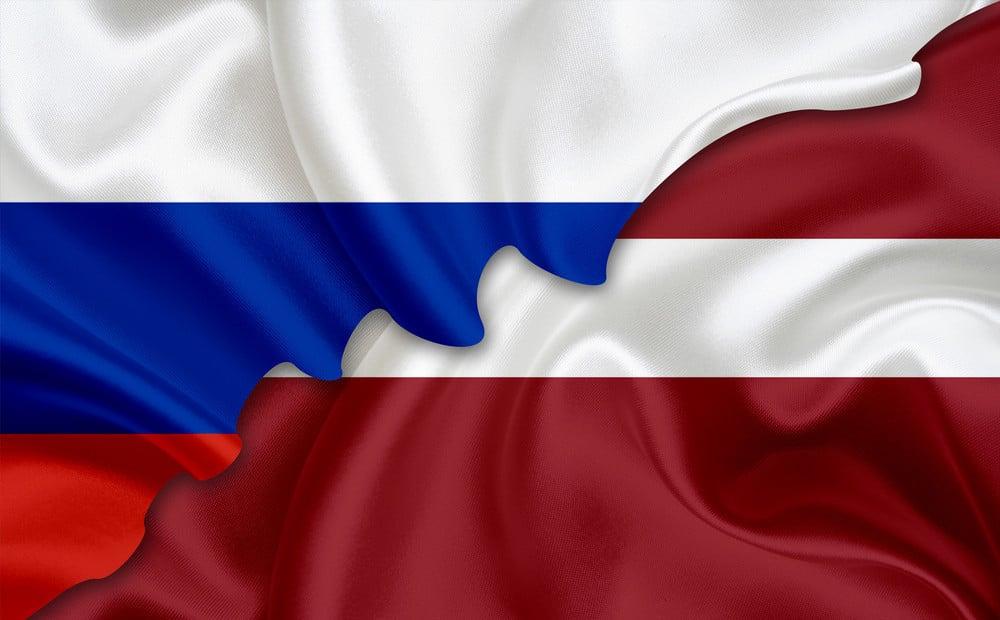 В Госдуме РФ прокомментировали предложение Латвии раздробить Россию.